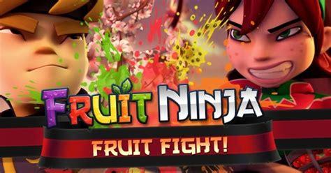 fruit apk fruit v2 3 4 apk apk miki