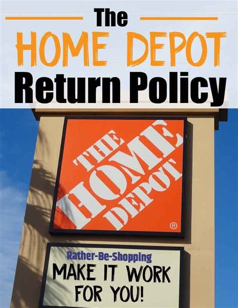 home depot christmas tree return policy top 28 home depot wood return policy platinum elite returnable trees at home