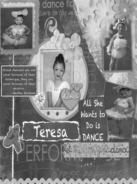 17 Best Images About Dance Recital Program Ad Ideas On Pinterest Recital Dance Recital And Ballet Recital Ad Templates