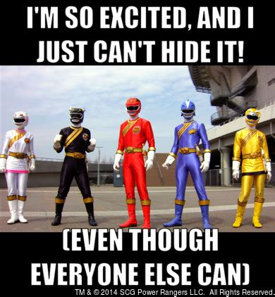 Power Ranger Memes - power ranger memes google search childhood is calling pinterest kamen rider superheroes