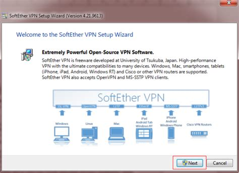 cara membuat vpn xp tutorial membuat vpn di windows tutorial menggunakan
