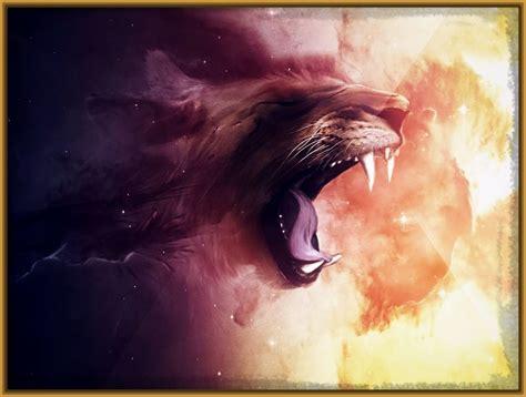 imagenes de leones para portada de facebook leones para fondo de pantalla de celu imagenes de leones