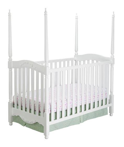 delta children 3 in 1 crib white
