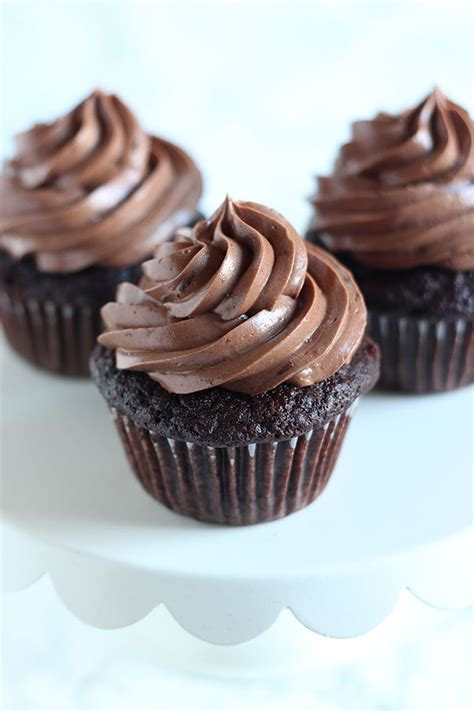 best chocolate recipe best chocolate cupcake recipe