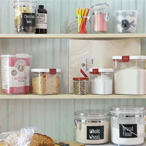 flour storage ideas flour storage container best storage design 2017