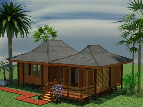 3d Home Design Architect Deluxe 8 elevated house designs philippines house design ideas