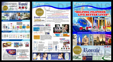 tarpaulin layout creator online tarpaulin and poster layouts anajaodesigns