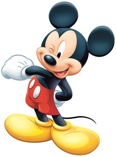 Si 232 Ge Auto Groupe 1 2 3 I Max Mickey Mouse Disney Si 232 Ge