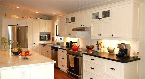 Kitchen Creations by Consultations