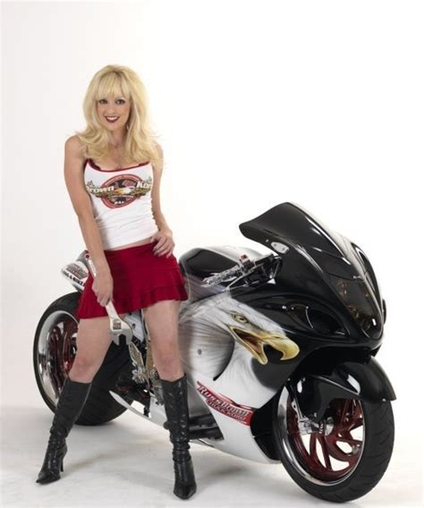 California Motorcycle Lawyer by California Motorcycle Accidents Getting The Help You Need