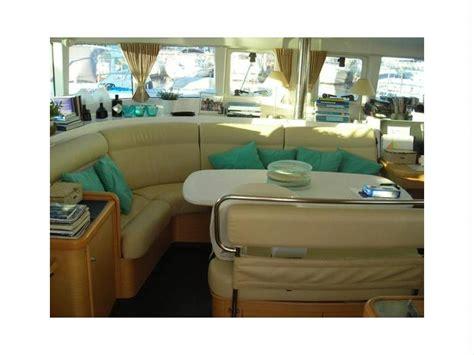 catamaran for sale mauritius lagoon 440 in mauritius catamarans sailboat used 53995