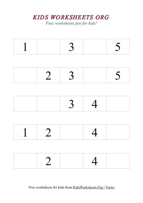template for numbers 1 100 number sheets 1 to 100 printable blank answer sheet
