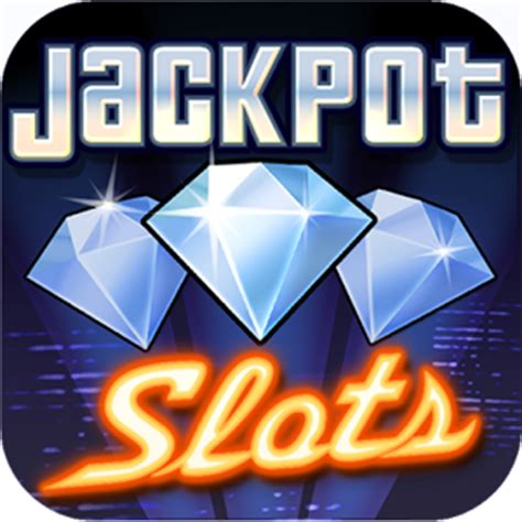 jackpot slots apk for blackberry android apk apps for blackberry for bb - Jackpot Apk