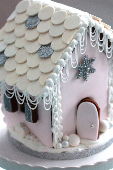 gingerbread house icing how to make a gingerbread house sweetopia
