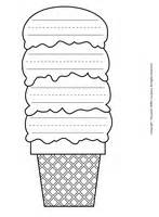 theme graphic organizer school planning juxtapost cone graphic organizer 68 best images about ice cream