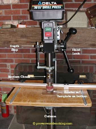best woodworking drill press best woodworking drill press how to build diy