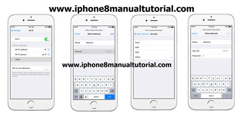 tutorial typography manual tutorial how to master iphone 8 iphone 8 manual tutorial