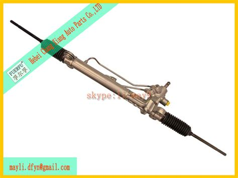 Rack And Pinion Problems by Honda Cr V Rack And Pinion Problems