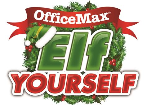 case study officemax creates powerful tradition elf