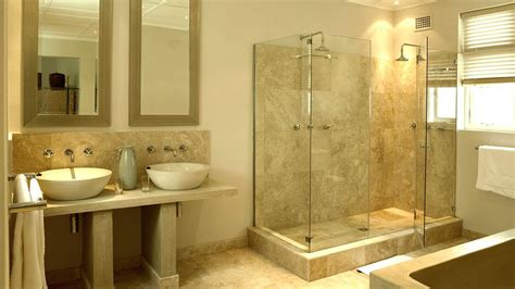 boutique bathroom ideas the cape cadogan boutique hotel western cape south africa