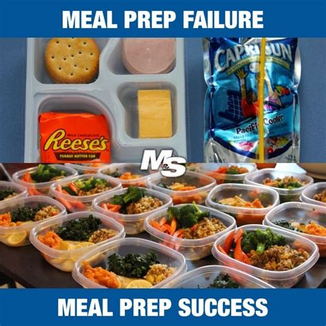 Meal Prep Meme - 17 best images about weekly prep motivation and ideas on