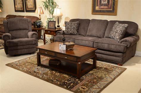 Jackson Furniture Outlet by Jackson Furniture Braddock Stationary Living Room
