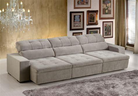 o sofa sof 225 retr 225 til o que observar no momento da compra