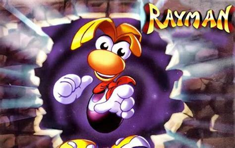 rayman apk free rayman classic android apk rayman classic free for tablet and phone via torrent