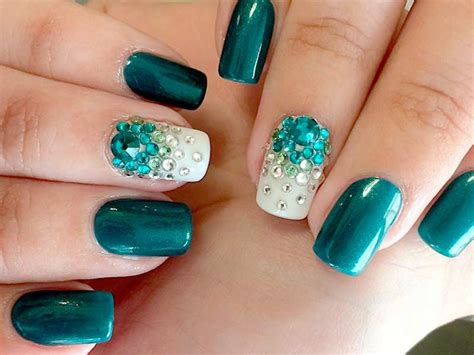 best summer nail colors trending nail colors summer 2017 best nail designs 2018