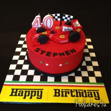 f1 car cake template 78 images about racing car cake on car cakes