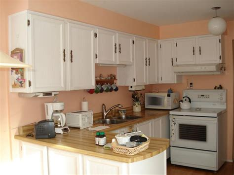 tips for upgrading kitchen cabinets kitchen upgrade tips on a budget