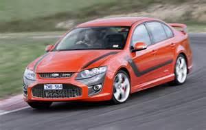 Cars Of Best Cars For Bogans