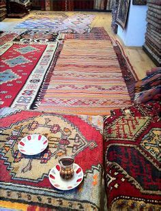 buying rugs in istanbul 1000 images about flooring trends on area rugs carpets and rugs