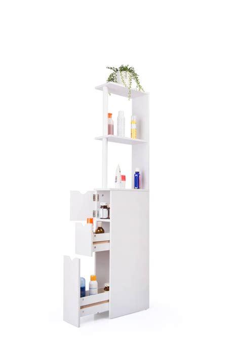soluzioni per bagno piccolo soluzioni per un bagno piccolo piccolo cose di casa