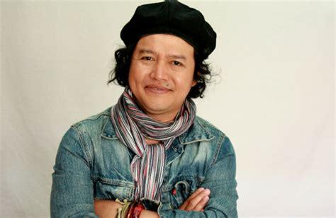 Ayah By Andrea Hirata By Mall Buku ayah judul novel terbaru andrea hirata iradio fm