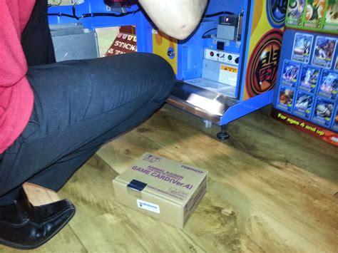 kids   arcadesanimal kaiser uk vac uk video arcade collectors forum
