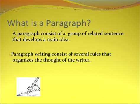 What Is Literature Essay by Paragraph Writing Dallle