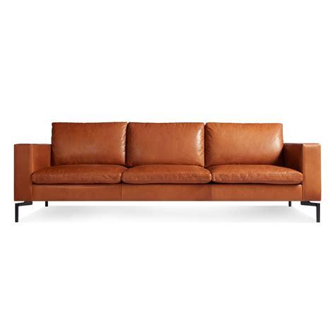 serta meredith convertible sofa grey sofa bed plus cream colored leather with serta