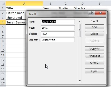excel data entry form template 2010 data entry template excel how to create data entry form