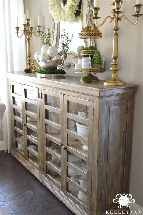 white mirrored buffet cabinet mirrored nightstand home goods enchanting nightstands