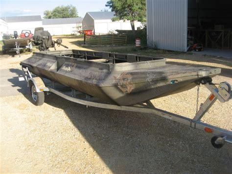 phowler boats beavertail phantom duck boat for sale autos post