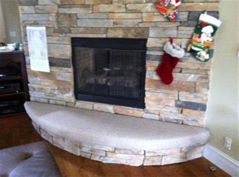 17 best images about our fireplace hearth cushions on