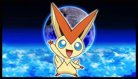 pokemones legendarios images pokemon images