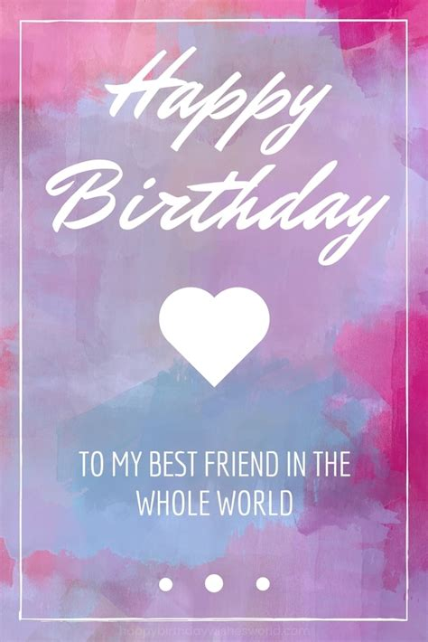 ways   happy birthday  friend funny  heartwarming