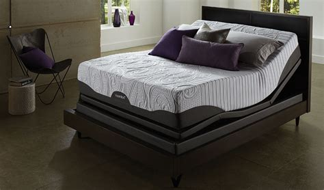 adjustable bed bases stoney creek furniture toronto hamilton vaughan stoney creek ontario
