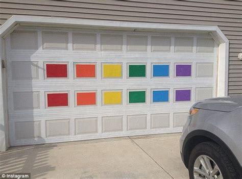 Sprei Rainbow Colour Nj new jersey of responds to anti