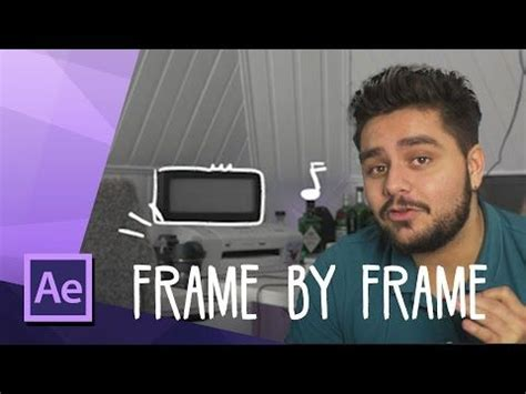 tutorial video klip bruno mars photoshop 17 best ideas about frame animation on pinterest sprites