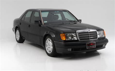 service manual 1992 mercedes benz e class front main seal replacement mercedes automatic service manual 1992 mercedes benz e class front main seal replacement mercedes automatic