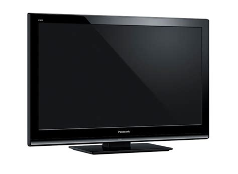 Tv Lcd Panasonic 29 Inch 1 Inches Product Cheaper 32 Inch Tv Tcl32x30