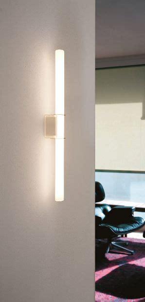 i tre illuminazione catalogo pi 249 di 25 fantastiche idee su lade da terra su